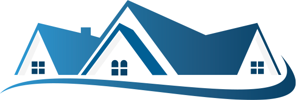 Independence Home Care logo